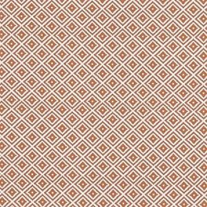 F1374/07 KIKI Spice Clarke & Clarke Fabric