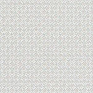 F1377/01 ORTIS Blush Clarke & Clarke Fabric