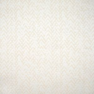 F1609 Cream Greenhouse Fabric