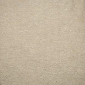 F1627 Flax Greenhouse Fabric