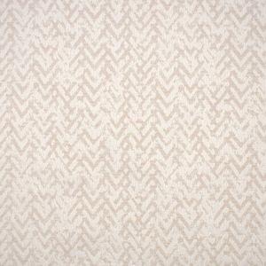 F1633 Flax Greenhouse Fabric