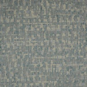 F1971 Breeze Greenhouse Fabric