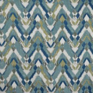 F1975 Lagoon Greenhouse Fabric