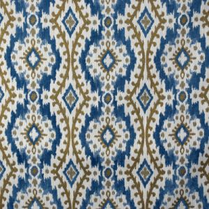F1990 Blue Greenhouse Fabric