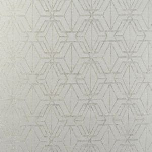 F2121 Cloud Greenhouse Fabric