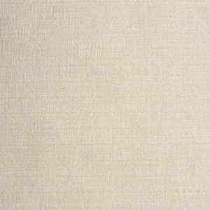 F2130 Cream Greenhouse Fabric
