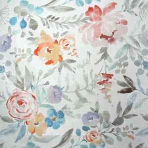 F2131 Petal Greenhouse Fabric