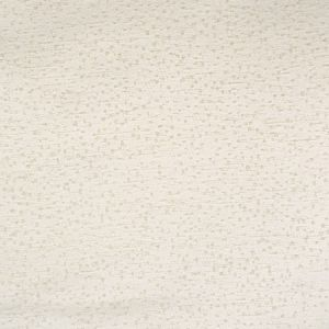 F2132 Cloud Greenhouse Fabric