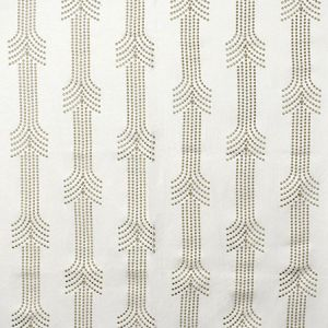 F2133 Fawn Greenhouse Fabric