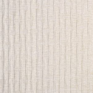 F2134 Pearl Greenhouse Fabric
