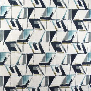 F2135 Mineral Greenhouse Fabric