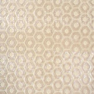 F2136 Champagne Greenhouse Fabric