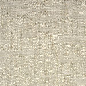 F2139 Ivory Greenhouse Fabric