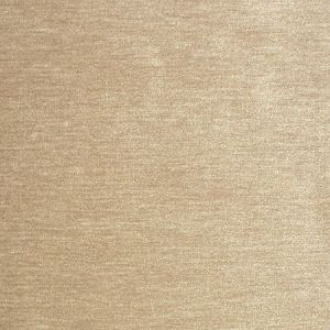 F2145 Fawn-Gold Greenhouse Fabric