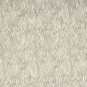 F2146 Coffee Greenhouse Fabric
