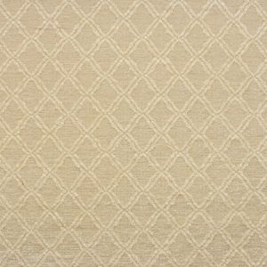 F2147 Cream Greenhouse Fabric