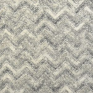 F2148 Sandstone Greenhouse Fabric