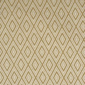 F2150 Camel Greenhouse Fabric