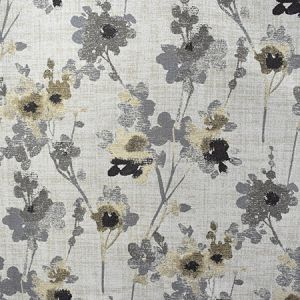 F2153 Linen Greenhouse Fabric
