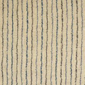 F2154 Bluestone Greenhouse Fabric