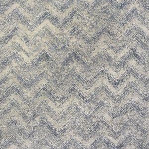 F2156 Mineral Greenhouse Fabric