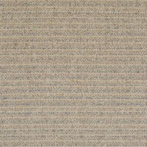 F2157 Flax Greenhouse Fabric