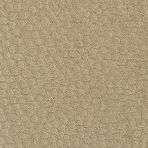 F2158 Oat Greenhouse Fabric