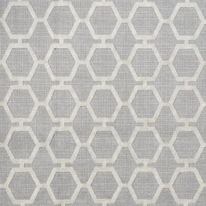 F2161 Linen Greenhouse Fabric