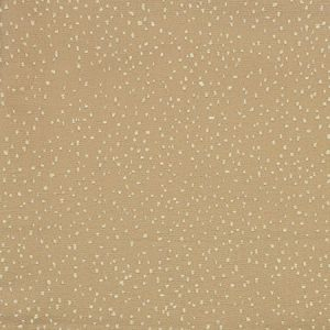F2162 Fawn Greenhouse Fabric