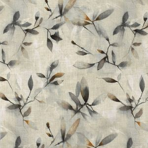 F2163 Dusk Greenhouse Fabric