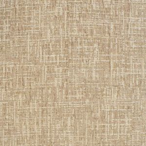 F2164 Fawn Greenhouse Fabric