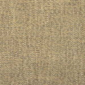 F2167 Flax Greenhouse Fabric