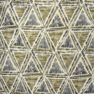 F2168 Hazel Greenhouse Fabric