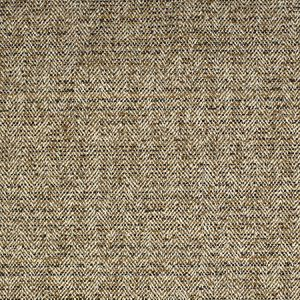 F2170 Cocoa Greenhouse Fabric