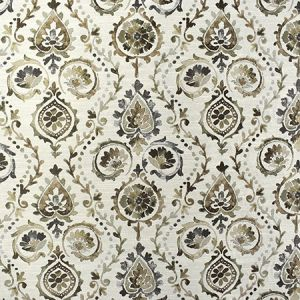 F2171 Sandstone Greenhouse Fabric