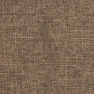 F2173 Walnut Greenhouse Fabric