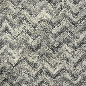 F2180 Charcoal Greenhouse Fabric