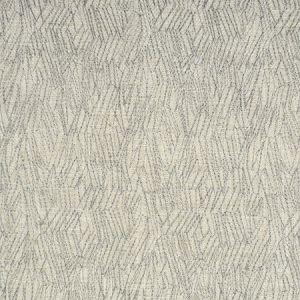 F2182 Fog Greenhouse Fabric