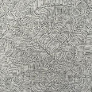 F2183 Fog Greenhouse Fabric
