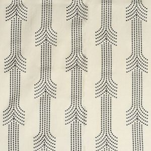 F2185 Smoke Greenhouse Fabric