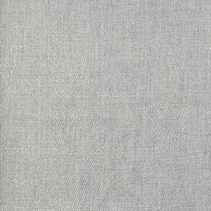 F2186 Fog Greenhouse Fabric
