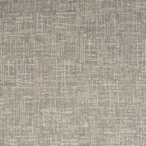 F2189 Fog Greenhouse Fabric