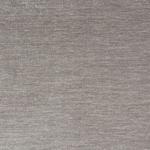 F2191 Silver Greenhouse Fabric