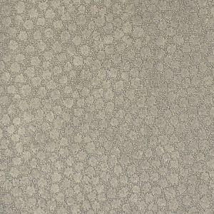 F2193 Dove Greenhouse Fabric