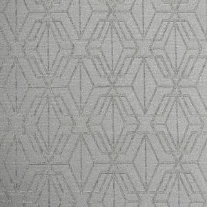 F2194 Platinum Greenhouse Fabric