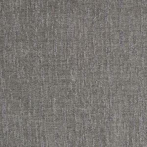 F2199 Zinc Greenhouse Fabric