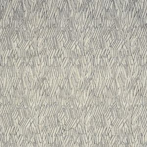 F2205 Slate Greenhouse Fabric