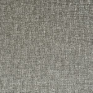 F2206 Moonstruck Greenhouse Fabric