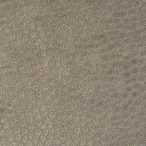 F2212 Putty Greenhouse Fabric