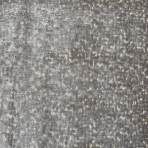 F2218 Ash Greenhouse Fabric